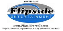 220x220 1216044821957 flipsidelogofinal