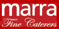 220x220_1308081953728-logo