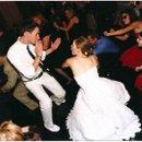 130x130 sq 1221098899015 wedding
