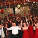 130x130 sq 1221099185234 wedding201