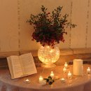 130x130_sq_1360183527021-ceremonytable5