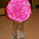 130x130 sq 1248349555849 flowers2009013