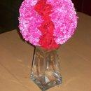 130x130 sq 1248349570396 flowers2009020