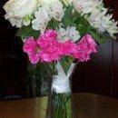 130x130 sq 1248349583631 flowers2009030
