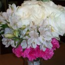 130x130 sq 1248349588584 flowers2009037