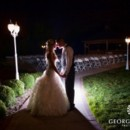 130x130 sq 1454793379337 bride  groom on west patio at night