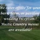 130x130 sq 1486419764236 offsite wedding