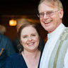 Weddings by Rev Doug Klukken image