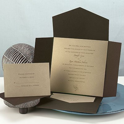photo 13 of Blue Ribbon Invitations