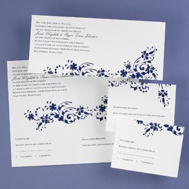photo 18 of Blue Ribbon Invitations