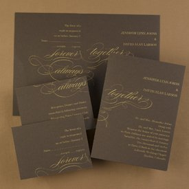 photo 20 of Blue Ribbon Invitations