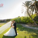 130x130_sq_1407454873366-westin-lake-las-vegas-resort-wedding-photography-b