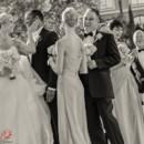 130x130_sq_1407454879700-westin-lake-las-vegas-resort-wedding-photography-b