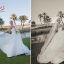 130x130_sq_1407454885657-westin-lake-las-vegas-resort-wedding-photography-b
