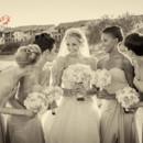 130x130_sq_1407454891327-westin-lake-las-vegas-resort-wedding-phototgraphy-