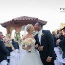 130x130_sq_1407454933580-westin-lake-las-vegas-resort-wedding-phototgraphy-