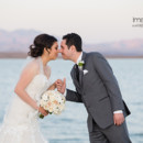 130x130_sq_1407454944236-westin-lake-las-vegas-wedding-photographer12