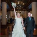 130x130_sq_1407454973878-hilton-lake-las-vegas-wedding-photographer-images-