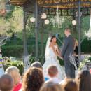 130x130_sq_1407455177226-montelaggio-village-las-vegas-wedding-photography-