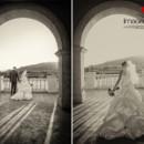 130x130_sq_1407455203020-montelaggio-village-las-vegas-wedding-photography-