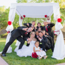130x130_sq_1407455251614-las-vegas-dragonridge-wedding-photography-by-image