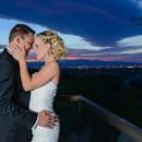 130x130_sq_1407455262084-las-vegas-dragonridge-wedding-photography-by-image
