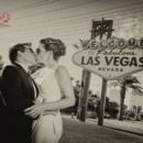 130x130_sq_1407455278692-las-vegas-sign-wedding-photography
