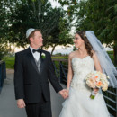 130x130_sq_1407455329226-anthem-country-club-wedding-photographer-7