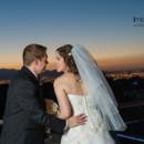 130x130_sq_1407455336200-anthem-country-club-wedding-photographer-13