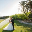 130x130 sq 1421280285159 westin lake las vegas wedding by images by edi018