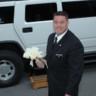 American Limousine of CNY Inc image