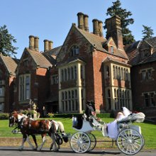 Thornewood Castle Venue Lakewood Wa Weddingwire