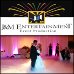 220x220 sq 1376504222362 los angeles wedding dj