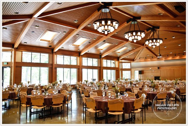 three rivers park district minneapolis mn wedding venue On wedding venues minneapolis mn