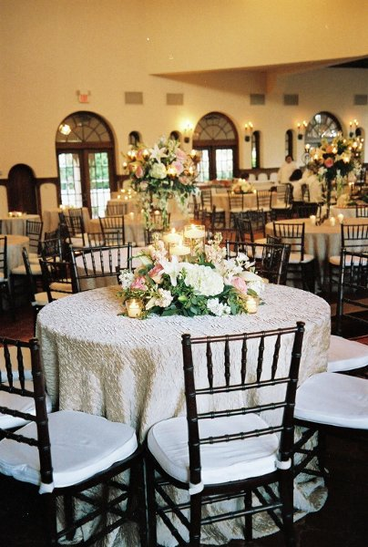 Where can i rent a wedding dress in houston tx junoir for Rent a wedding dress houston