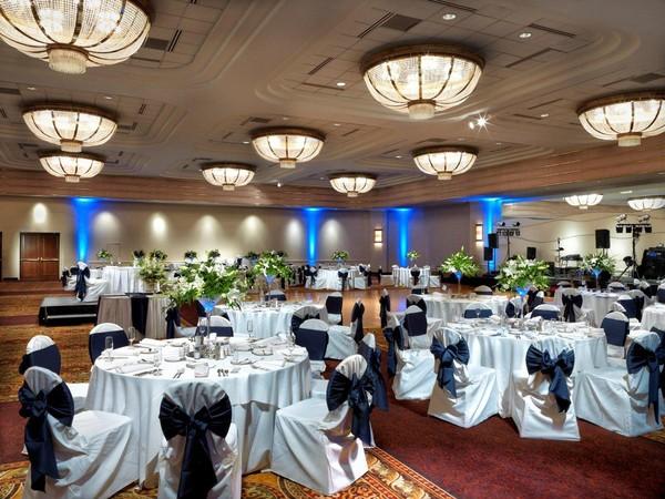 Events at the turning stone casino ny