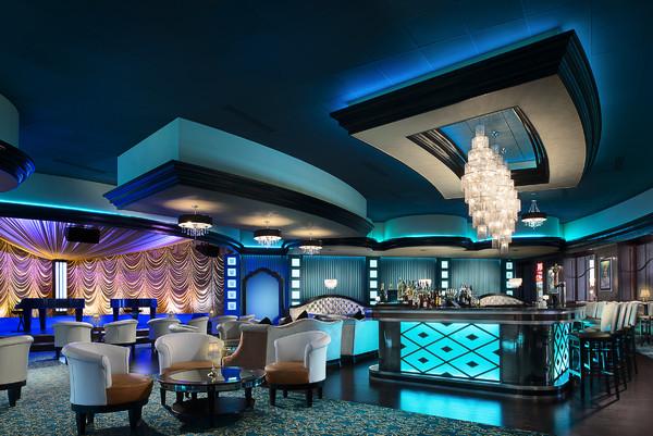 Casino near binghamton ny