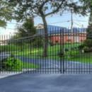 130x130 sq 1384441694235 gates