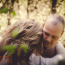 130x130 sq 1429913699321 hoyt arboretum engagement session 01