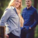 130x130 sq 1429913817816 hoyt arboretum engagement session 09