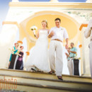 130x130 sq 1429919397173 playa del carmen wedding 10