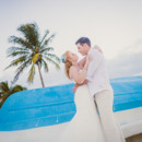 130x130 sq 1429919467035 playa del carmen wedding 30