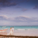130x130 sq 1429919488294 playa del carmen wedding 36