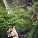 130x130 sq 1461017668278 weddingwire photos 3