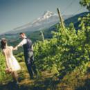 130x130 sq 1461018269760 weddingwire photos 27