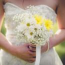 130x130 sq 1461018508588 weddingwire photos 38