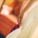 130x130 sq 1461019021133 weddingwire photos 59