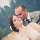 130x130 sq 1461019371722 weddingwire photos 72