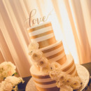 130x130 sq 1461019464550 weddingwire photos 76