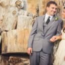 130x130 sq 1461021855314 weddingwire photos 103